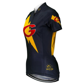 Super Grover Cycling Jersey (Women's)