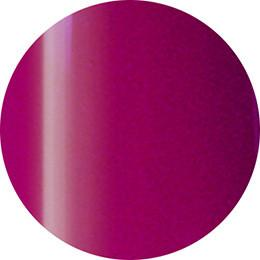 Ageha Color Gel #004 Magenta 2.7g [Jar]