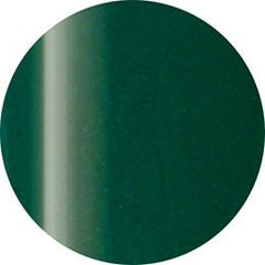 Ageha Color Gel #009 Leaf Green 2.7g [Jar] Discontinued