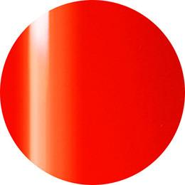 Ageha Color Gel #012 Bloody Orange 2.7g [Jar]