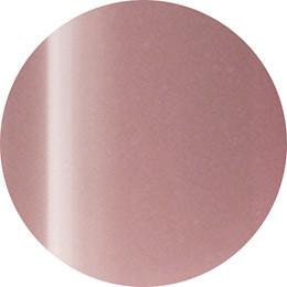 Ageha Color Gel #018 Gray Nude 2.7g [Jar] discontinued