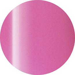 Ageha Color Gel #022 Plum Pink 2.7g [Jar]