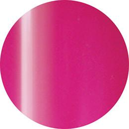 Ageha Color Gel #023 Medium Pink 2.7g [Jar]