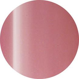 Ageha Color Gel #024 Mauve Pink 2.7g [Jar] Discontinued