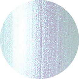 Ageha Color Gel #029 Prism Veil 2.7g [Jar] discontinued