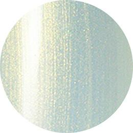 Ageha Color Gel #030 Champagne Veil 2.7g [Jar]