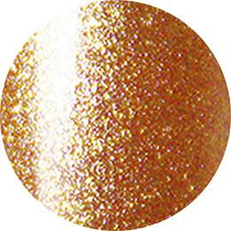 Ageha Color Gel #031 Bronze 2.7g [Jar] Nail Labo
