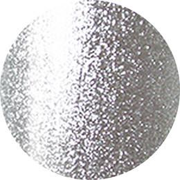 Ageha Color Gel #033 Silver 2.7g [Jar] discontinued