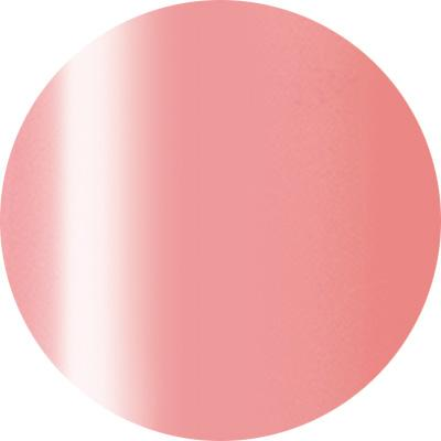 ageha Color Gel Cosme Color #114 Coral Pink [Jar]