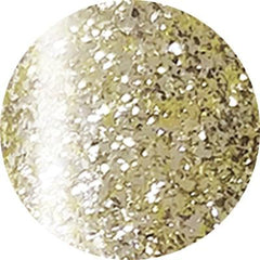 ageha Cosme Color Gel #403 Champagne Sparkle [2.7g] [Jar]