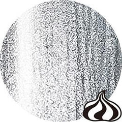 ageha Cream Art Gel Silver [2.7g] [Jar] [NEW]