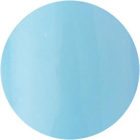 Presto Color Gel #177 [4g] [Jar] [While Supplies Last]