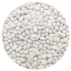 Moroccan Stone WHITE [NEW]