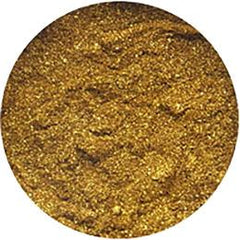 Nail Labo Mirror Chrome Powder Gold [NEW]