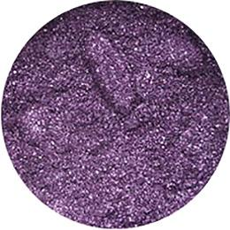 Nail Labo Mirror Chrome Powder Lavender [NEW]