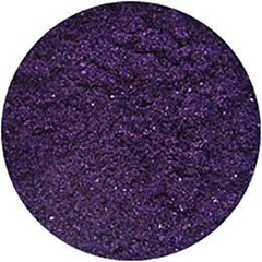 Nail Labo Mirror Chrome Powder Purple [NEW]