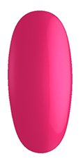 YaGala Nail Polish #031 Flamingo