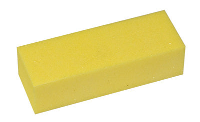 Fiori Yellow 4 Way Buffers