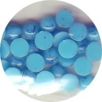 NLS Turquoise Light Blue (4mm) 30pcs
