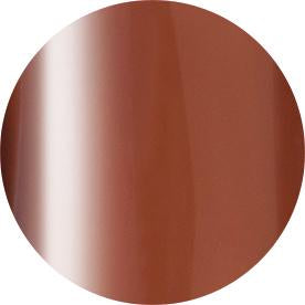 Ageha Color Gel #041 Brown Amber 2.7g [Jar] discontinued