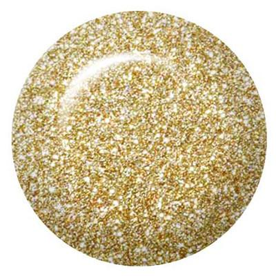 IBD Just Gel Polish All That Glitters .5oz [While Supplies Last]