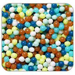Nail Labo Bullion Beads Forest (1.5mm) 500pcs