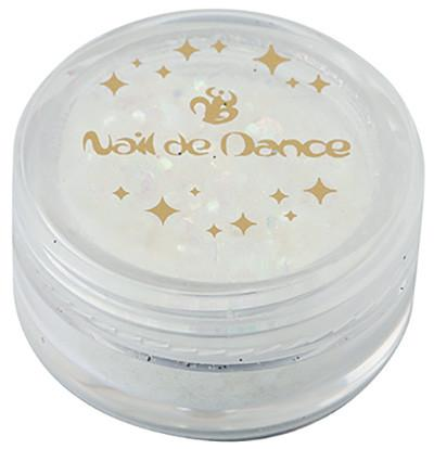Nail de Dance Glitter DM-6 discontinued