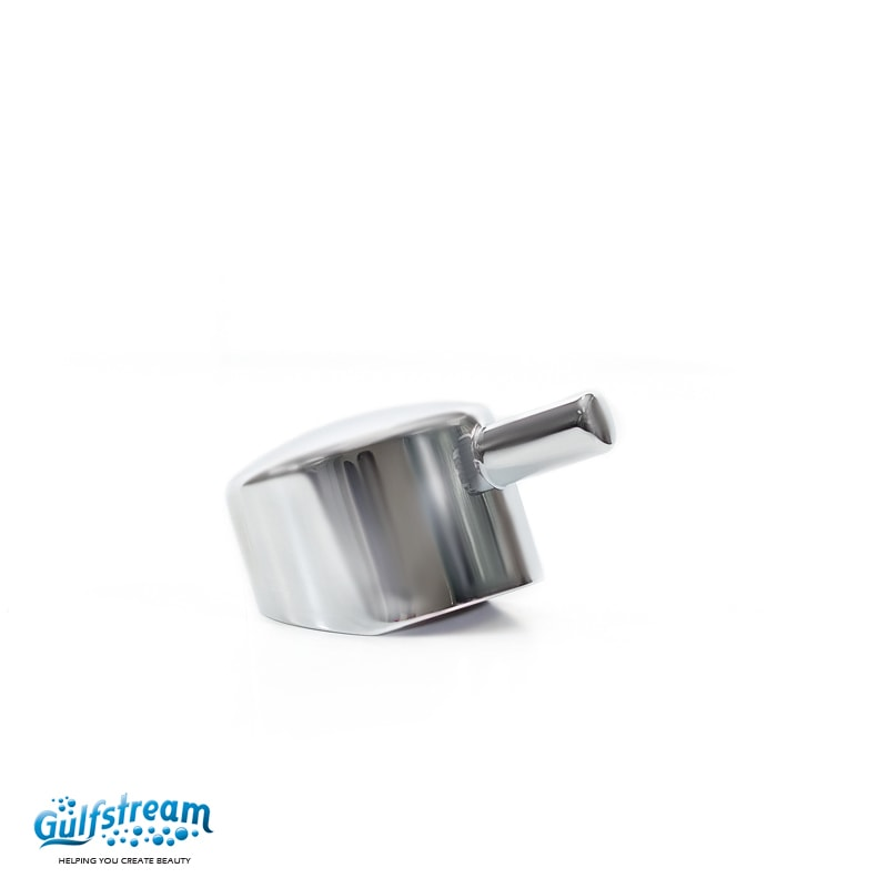 GS1002 – MIXER HANDLE Gulfstream