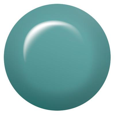 IBD Just Gel Polish Jupiter Blue .5oz [While Supplies Last]