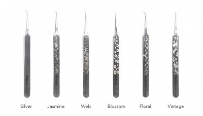 SPECIALTY MYFLEX TWEEZER – MTS5 ($20 buy 10 or more )