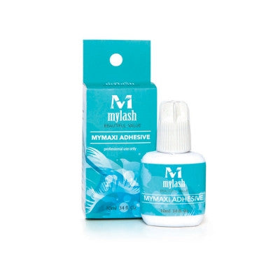 MYMAXI ADHESIVE ($40 buy 10 or more)