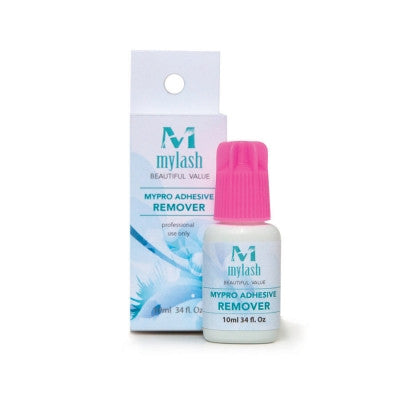 MYPRO ADHESIVE REMOVER ($18 buy 10 or more)