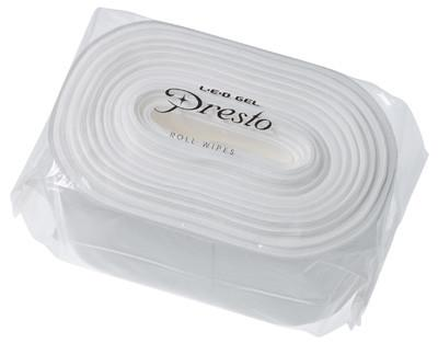 Presto Roll Wipes