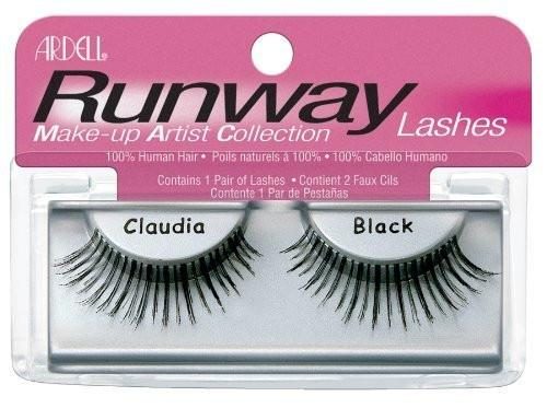 Ardell Runway Lash - Claudia Black [While Supply Last]