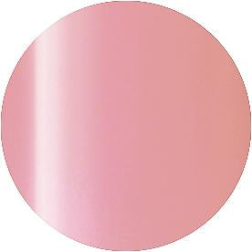ageha Cosme Color Gel #117 Misty Pink [2.7g] [Jar]