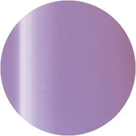 ageha Cosme Color Gel #119 Gloss Purple [2.7g] [Jar]