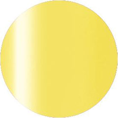 ageha Cosme Color Gel #122 Gloss Yellow [2.7g] [Jar]