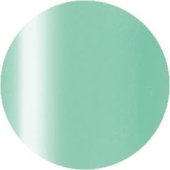ageha Cosme Color Gel #124 Gloss Mint [2.7g] [Jar]