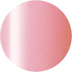 Ageha Color Gel Cosme Color #214 Pink Flutter [Jar]