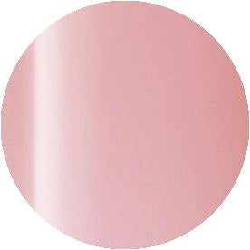 ageha Cosme Color Gel #223 Shell Nude [2.7g] [Jar]
