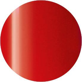 ageha Cosme Color Gel #302 Red A [2.7g] [Jar]