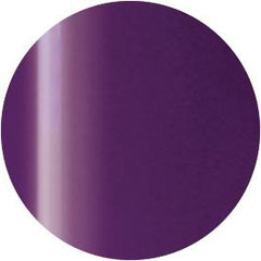 ageha Cosme Color Gel #303 Purple A [2.7g] [Jar]
