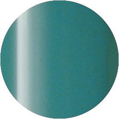 ageha Cosme Color Gel #306 Green Turquoise A [2.7g] [Jar]