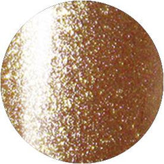 ageha Cosme Color Gel #408 Bronze [2.7g] [Jar]