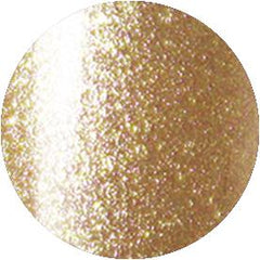 ageha Cosme Color Gel #411 Gold [2.7g] [Jar]