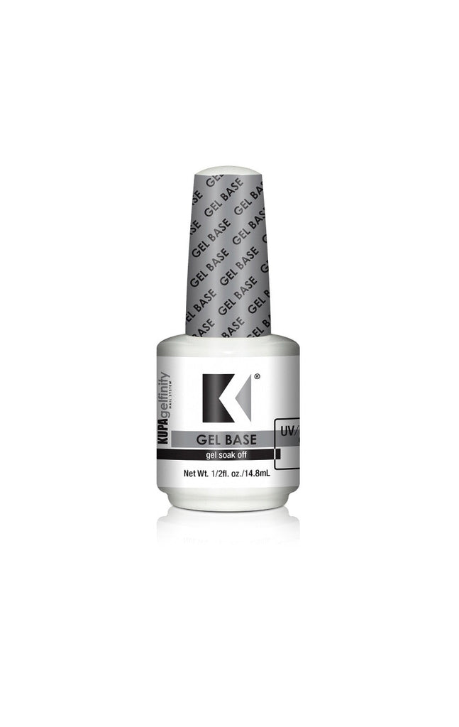 Kupa GelFinity Gel 1/2 oz Bottle