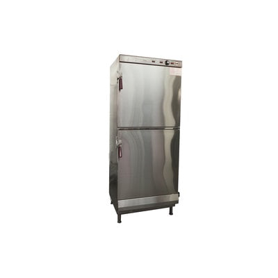 Fiori S-360 Steam Towel Warmer Cabinet