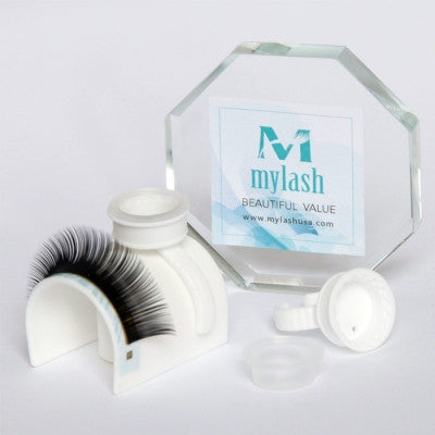 RING LASH HOLDER( $3 buy 10 or more)