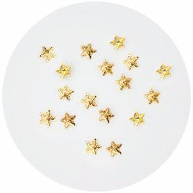 Nail Labo metal Starry Star M
