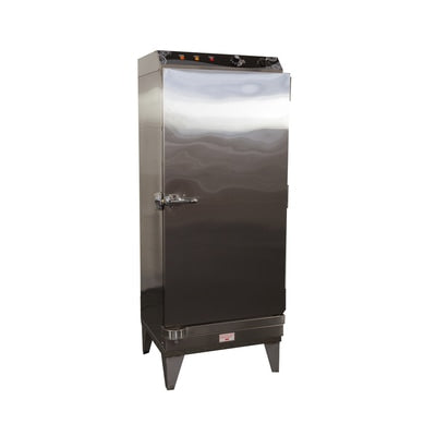 Fiori S-30 Extra Large Steam Towel Cabinet